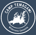 Camp-Temagami-Blue-footerlogo