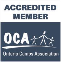 OCA-Accredited